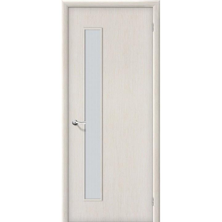 Межкомнатная дверь Гост ПО-1 (200*70) от фабрики BRAVO