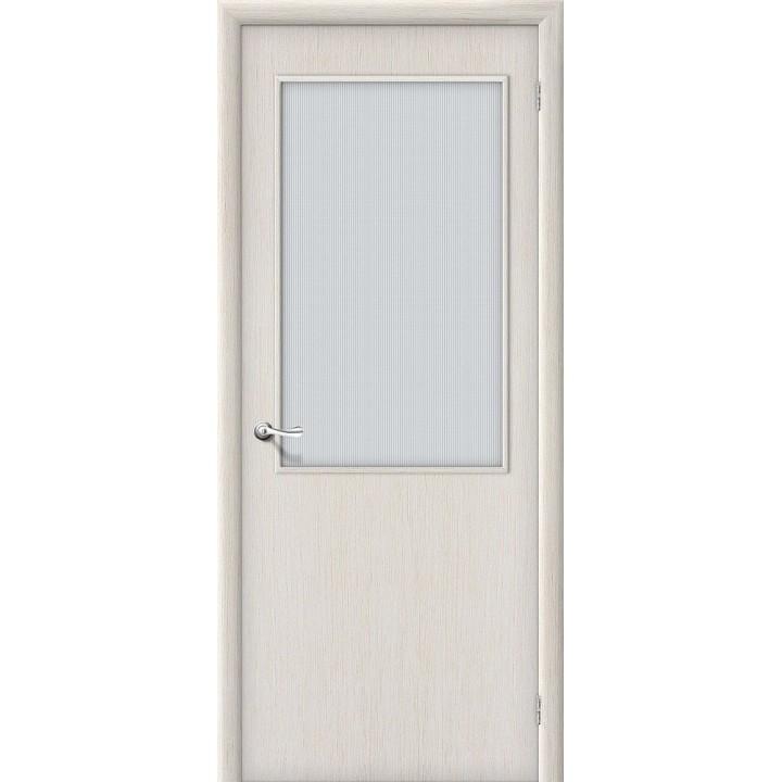 Межкомнатная дверь Гост ПО-2 (200*40) от фабрики BRAVO