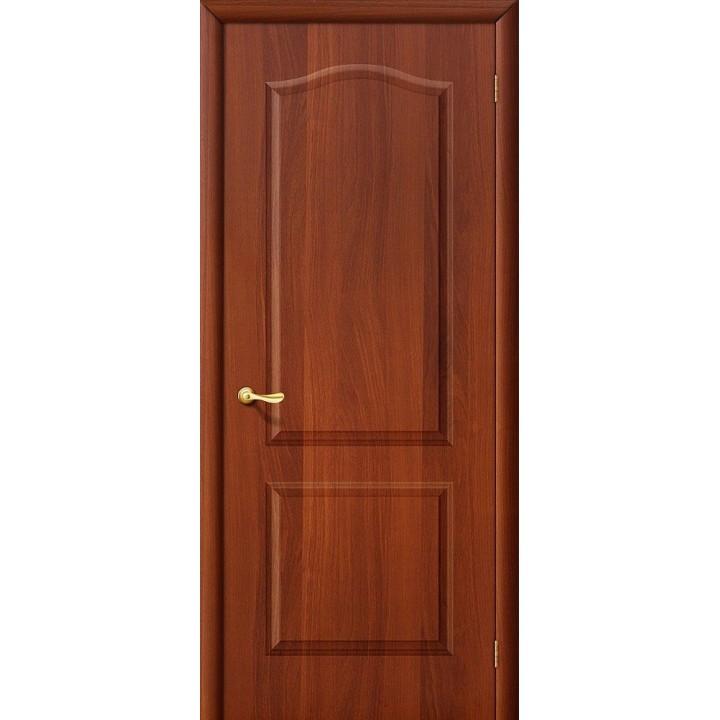 Межкомнатная дверь Палитра (190*55) от фабрики BRAVO