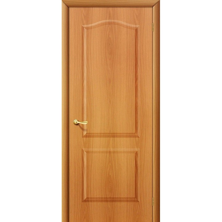 Межкомнатная дверь Палитра (200*60) от фабрики BRAVO