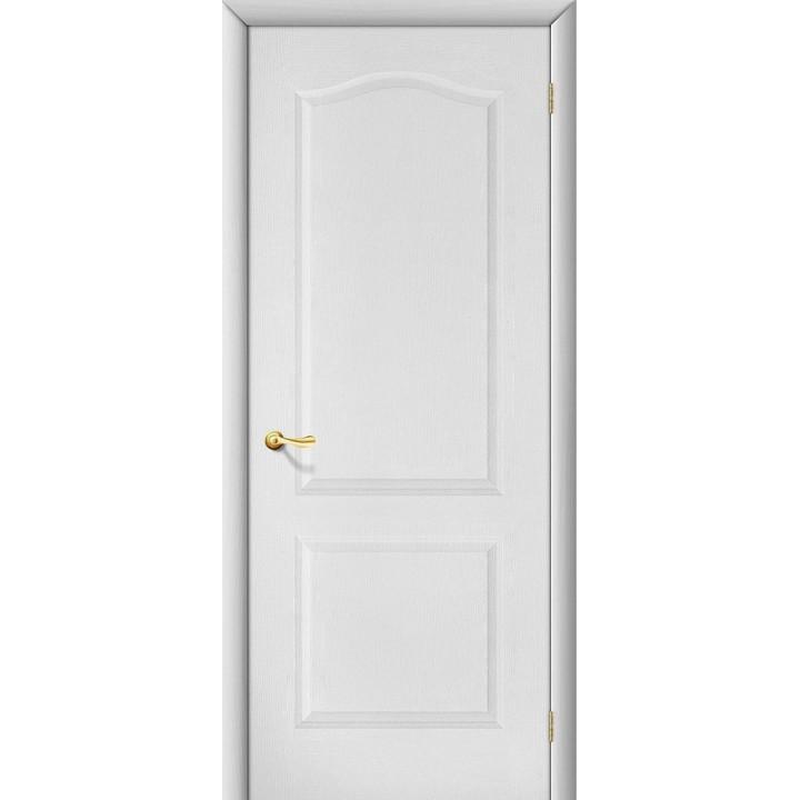 Дверь Палитра (200*70) от фабрики BRAVO