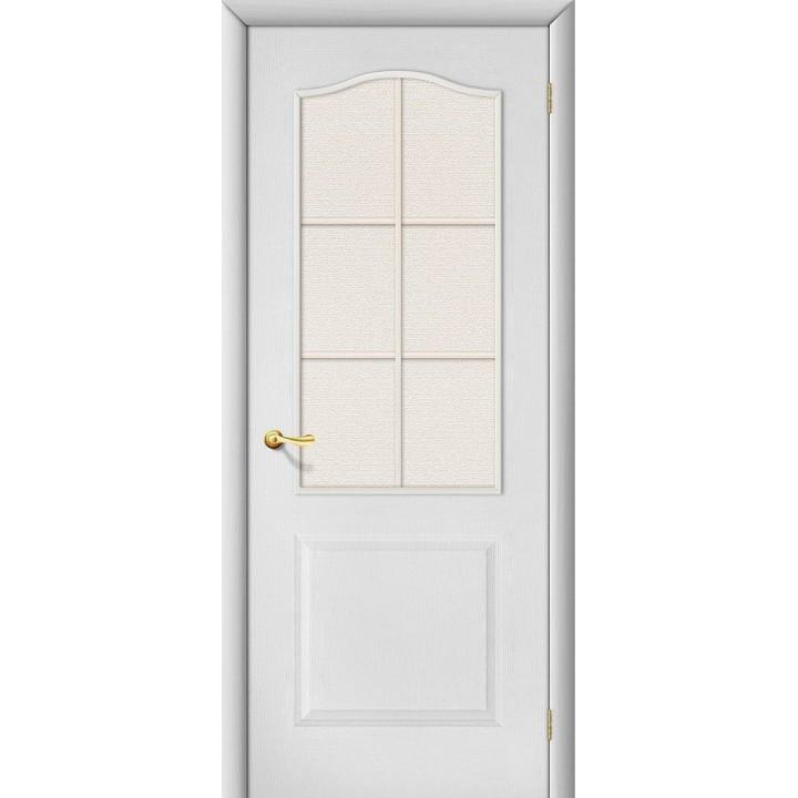 Межкомнатная дверь Палитра (200*90) от фабрики BRAVO