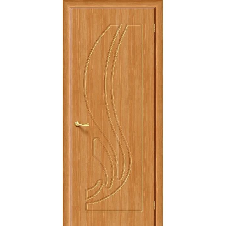 Межкомнатная дверь Лотос (200*80) от фабрики BRAVO