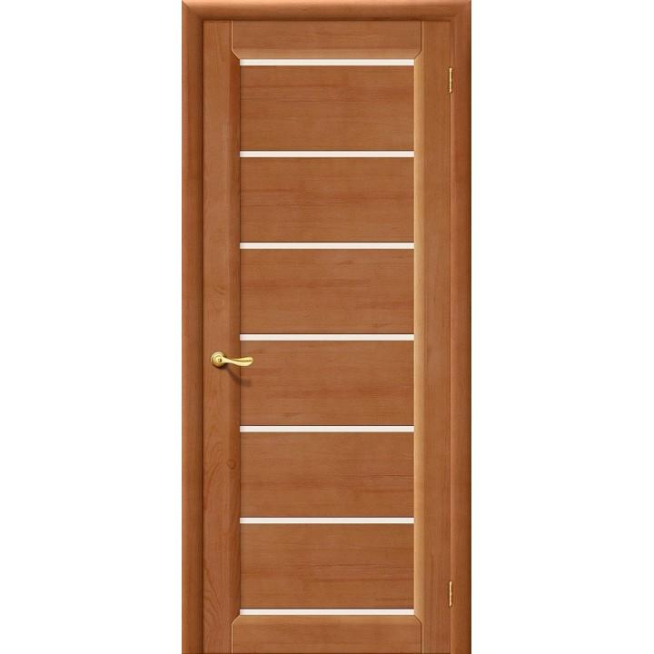 Межкомнатная дверь М2 (200*60) от фабрики Белорусские двери