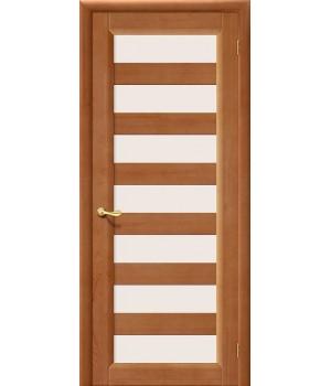 Межкомнатная дверь М3 (200*90)