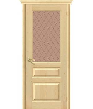 Межкомнатная дверь М5 (200*60)