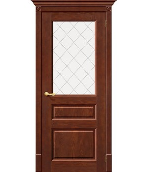 Межкомнатная дверь Леoнардо (200*60)