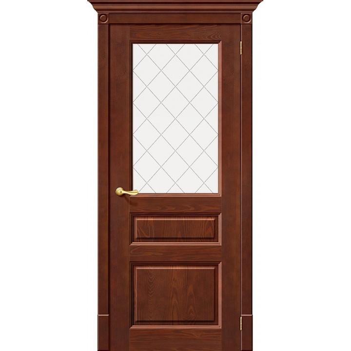 Межкомнатная дверь Леoнардо (200*90) от фабрики Vi LARIO