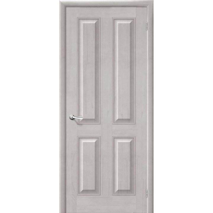 Межкомнатная дверь М15 (200*60) от фабрики Белорусские двери