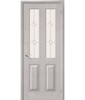 Межкомнатная дверь М15 (200*60)