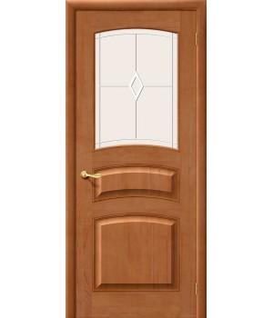 Межкомнатная дверь М16 (200*60)
