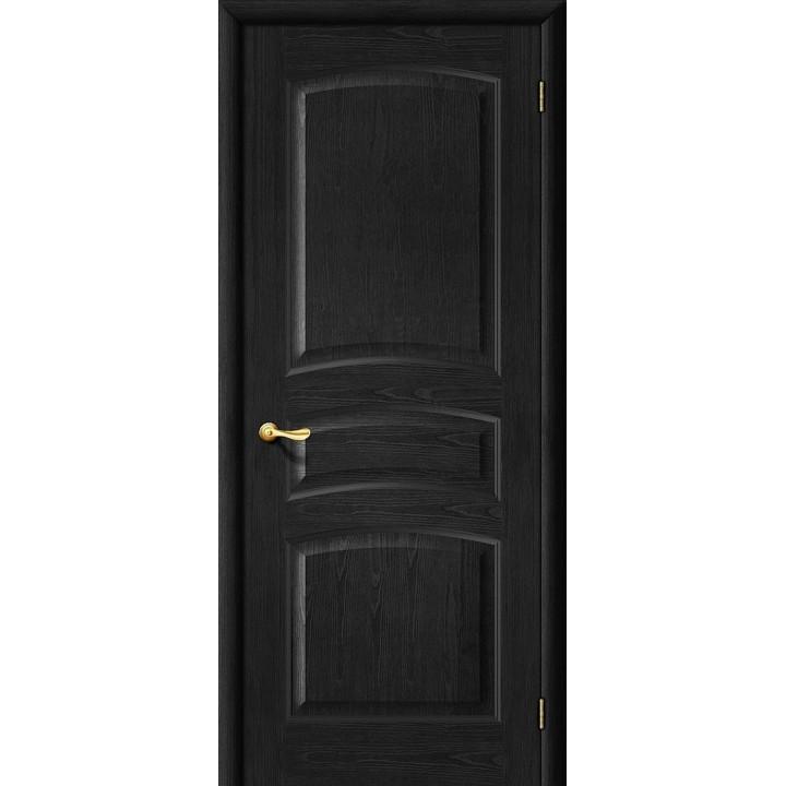 Межкомнатная дверь М16 (200*90) от фабрики Белорусские двери