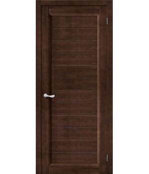 Межкомнатная дверь Тассо-2 (200*60)