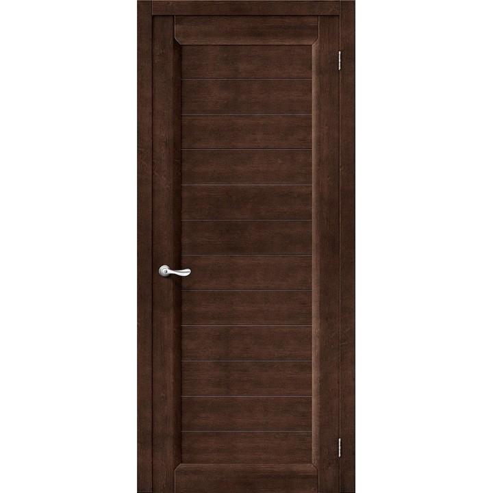 Межкомнатная дверь Тассо-2 (200*90) от фабрики Vi LARIO