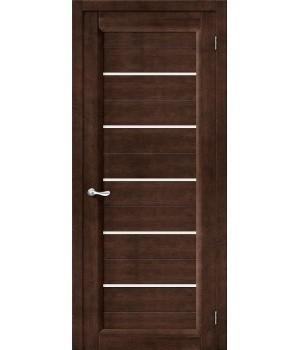 Межкомнатная дверь Тассо-3 (200*60)