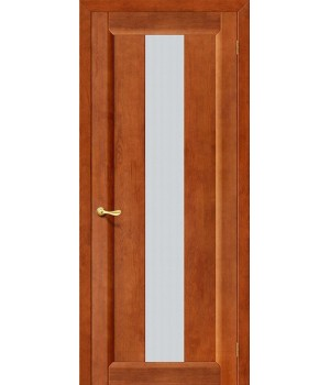 Межкомнатная дверь Вега-18 (200*60)