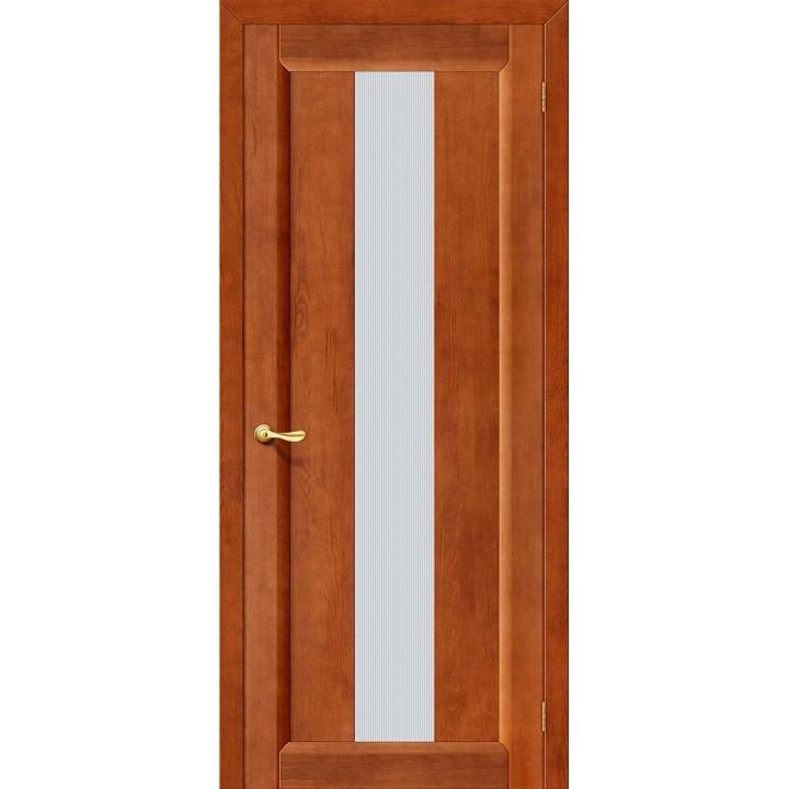 Межкомнатная дверь Вега-18 (200*70) от фабрики Vi LARIO