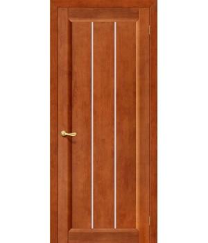 Межкомнатная дверь Вега-19 (200*60)