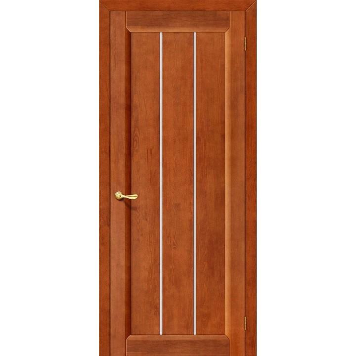 Межкомнатная дверь Вега-19 (200*70) от фабрики Vi LARIO