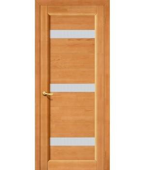 Межкомнатная дверь Вега-2 (ПЧО) (200*60)