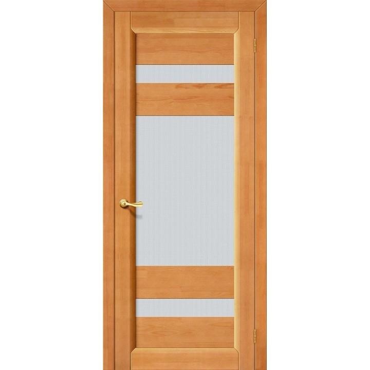 Межкомнатная дверь Вега-2 (ПО) (200*60) от фабрики Vi LARIO