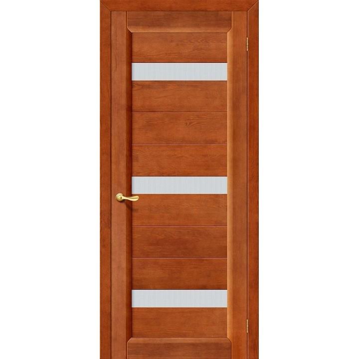 Межкомнатная дверь Вега-2 (ПЧО) (200*60) от фабрики Vi LARIO