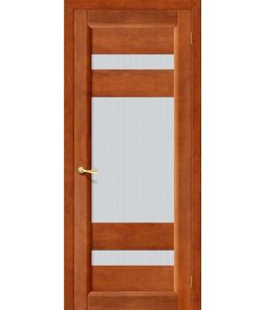 Межкомнатная дверь Вега-2 (ПО) (200*60)