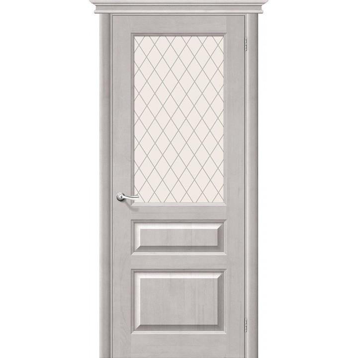 Межкомнатная дверь М5 (200*90) от фабрики Белорусские двери