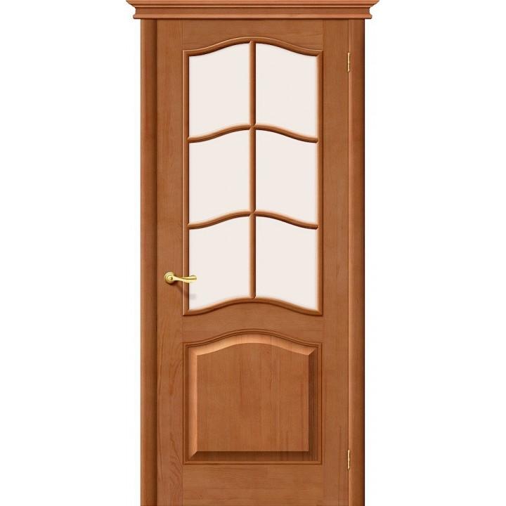 Межкомнатная дверь М7 (200*70) от фабрики Белорусские двери