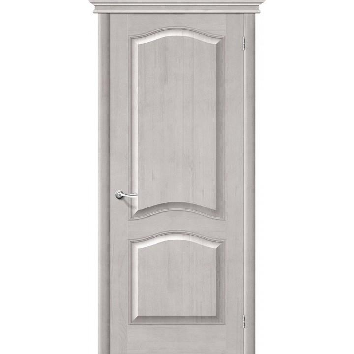 Межкомнатная дверь М7 (200*90) от фабрики Белорусские двери