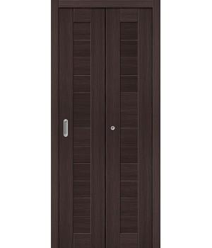 Порта-21 (200*35)