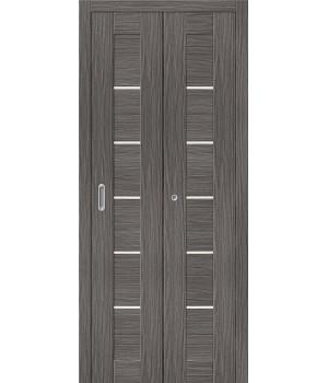 Порта-22 (200*40)