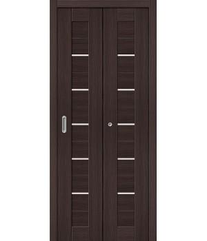 Порта-22 (200*35)