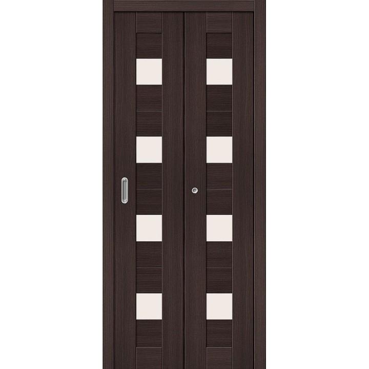 Дверь Порта-23 (200*35) от фабрики ?LPORTA