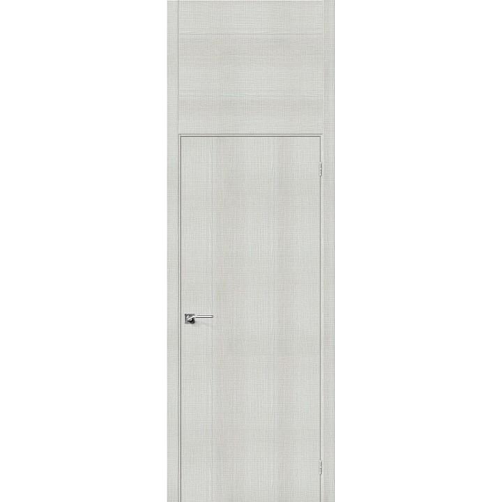 Межкомнатная дверь Гулливер Порта-50 (200*80) от фабрики ?LPORTA