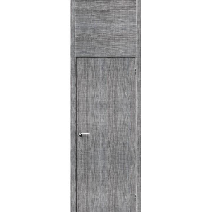 Межкомнатная дверь Гулливер Порта-50 (200*70) от фабрики ?LPORTA