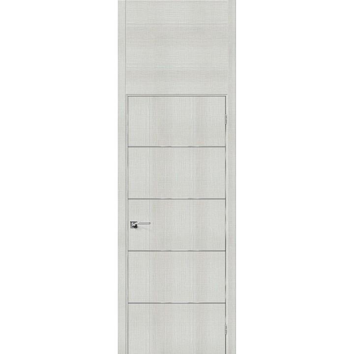 Межкомнатная дверь Гулливер Порта-50А-6 (200*70) от фабрики ?LPORTA