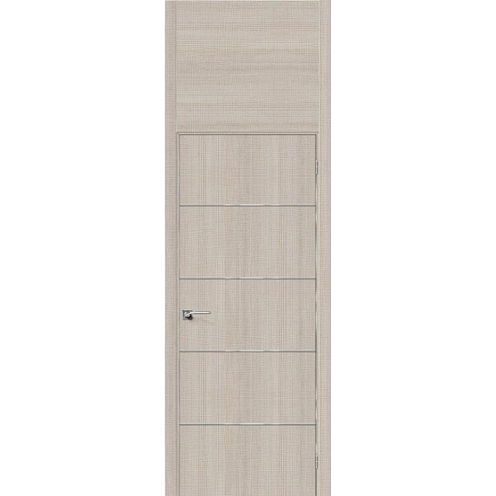 Межкомнатная дверь Гулливер Порта-50А-6 (200*90) от фабрики ?LPORTA