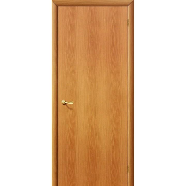 Межкомнатная дверь Гост (200*90) от фабрики BRAVO