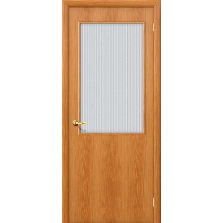 Межкомнатная дверь Гост ПО-2 (200*70) от фабрики BRAVO