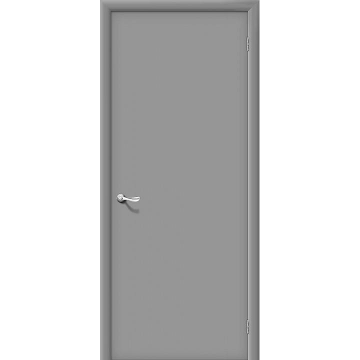 Межкомнатная дверь Гост (200*80) от фабрики BRAVO
