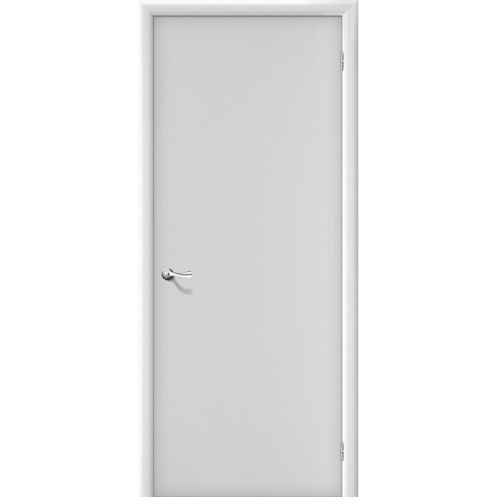 Межкомнатная дверь Гост (190*60) от фабрики BRAVO