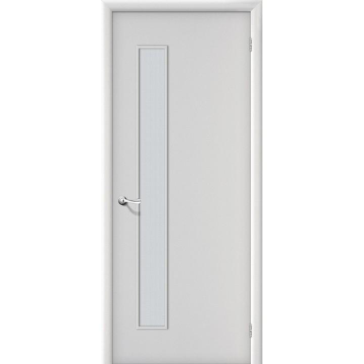 Межкомнатная дверь Гост ПО-1 (200*90) от фабрики BRAVO