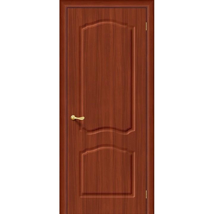 Межкомнатная дверь Лидия (200*60) от фабрики BRAVO