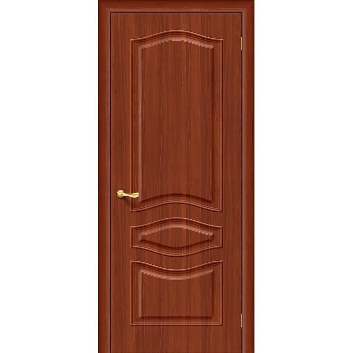Межкомнатная дверь Модена (200*70) от фабрики BRAVO