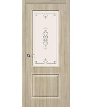Межкомнатная дверь Скинни-13 (200*60)