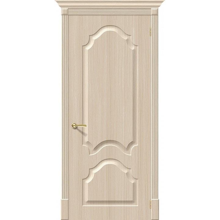 Межкомнатная дверь Скинни-32 (200*60) от фабрики BRAVO