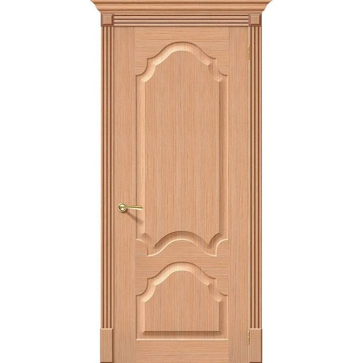 Межкомнатная дверь Афина (190*55) от фабрики BRAVO