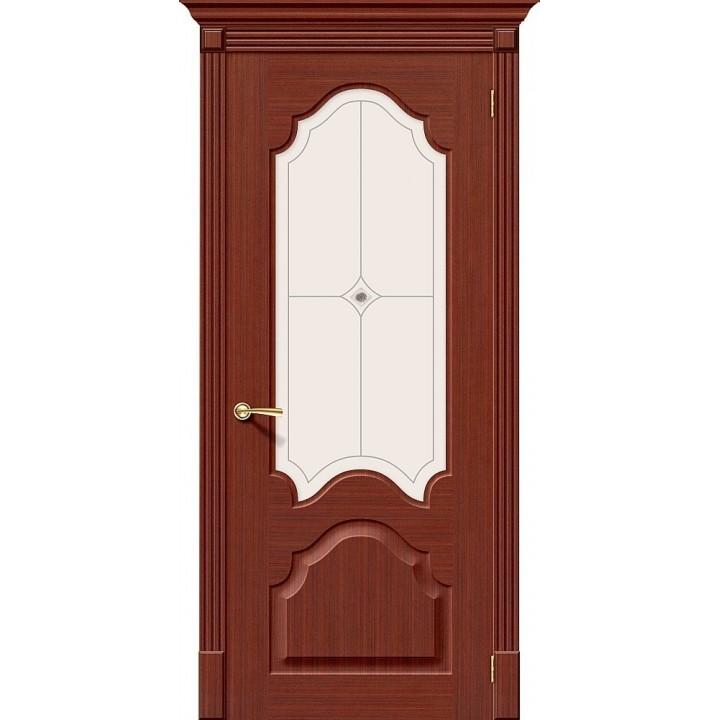Межкомнатная дверь Афина (200*70) от фабрики BRAVO