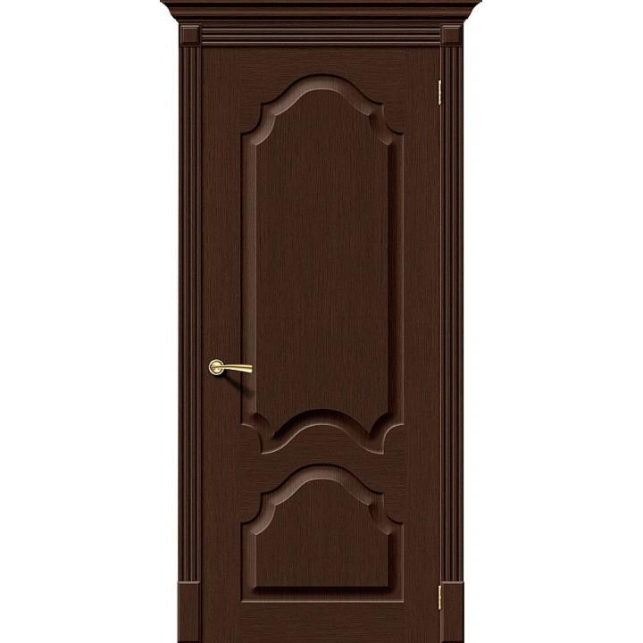 Межкомнатная дверь Афина (190*60) от фабрики BRAVO